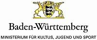 Ministerium für Kultus, Jugend und Sport BW